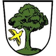 Stadt Freyung