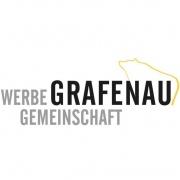 Werbegemeinschaft Grafenau
