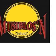D'Haibacher Musiblos'n