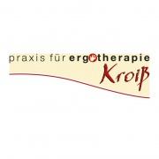 Ergotherapie Bettina Kroiß