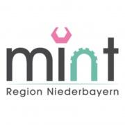 MINT-Region Niederbayern