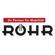 Auto Röhr Grafenau