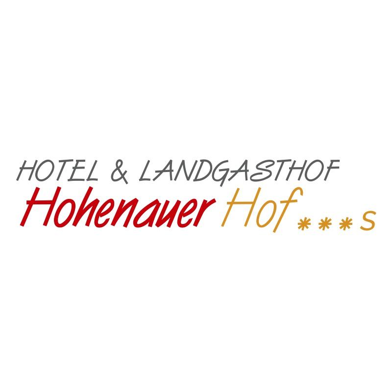 Hotel & Landgasthof Hohenauer Hof