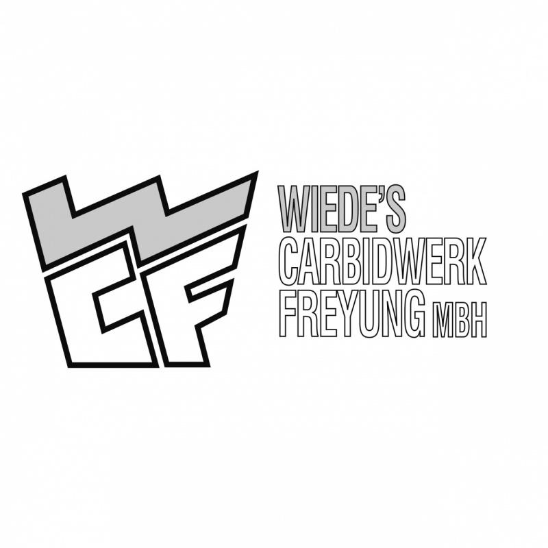 WIEDE'S CARBIDWERK FREYUNG MBH