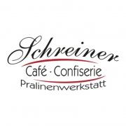 Café - Confiserie Schreiner