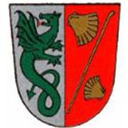 Gemeinde Zenting