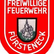 Freiw. Feuerwehr Fürsteneck