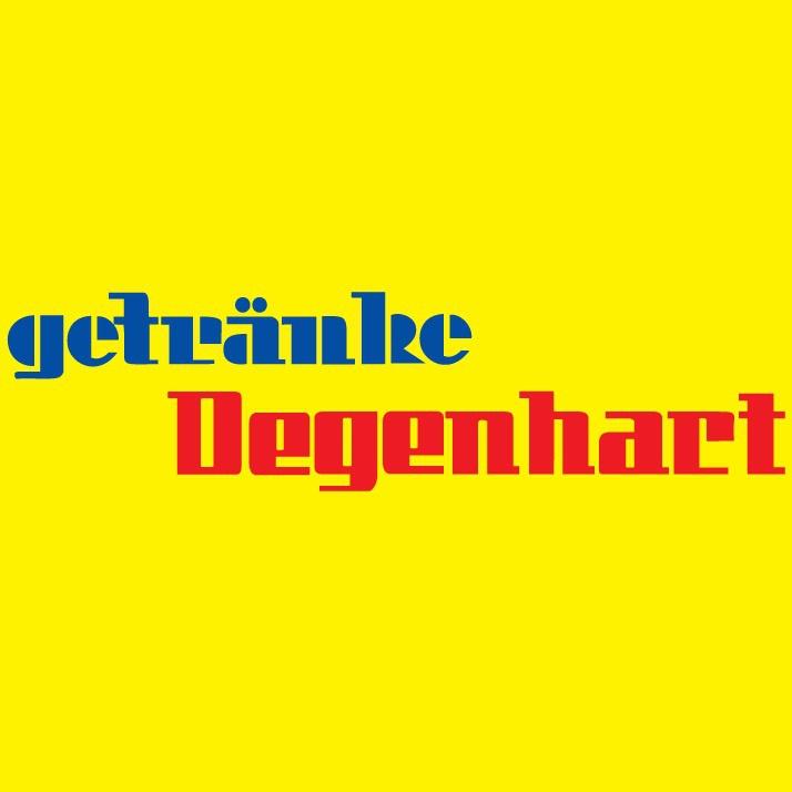 Getränke Degenhart | WAIDLER.COM