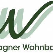 Wagner Wohnbau GmbH & Co. KG