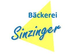 Bäckerei Sinzinger, Inh. Klaus Wagner
