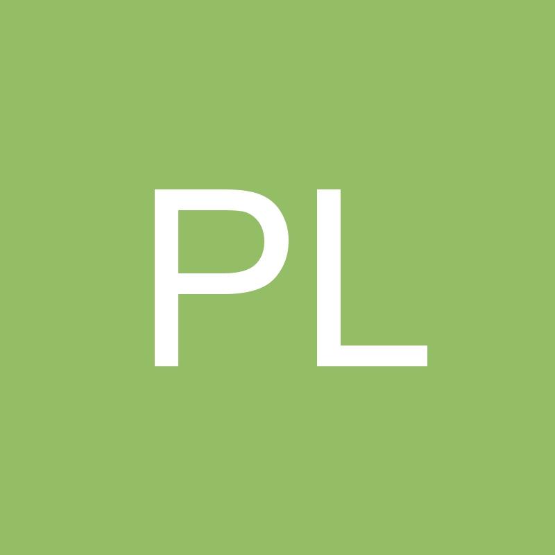 Phil Loibner