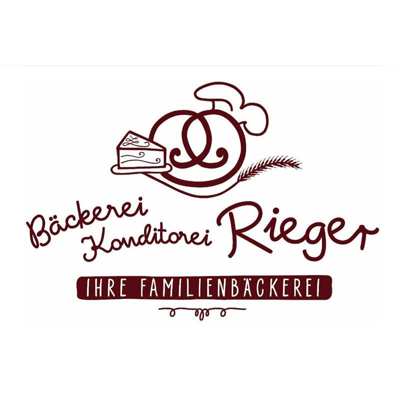 Familienbäckerei Rieger - Grafenau