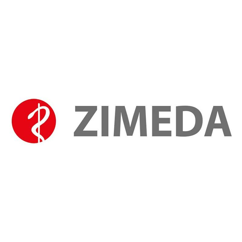 Zimeda GmbH & Co. KG