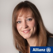 Heidi Behringer Allianz Generalvertretung