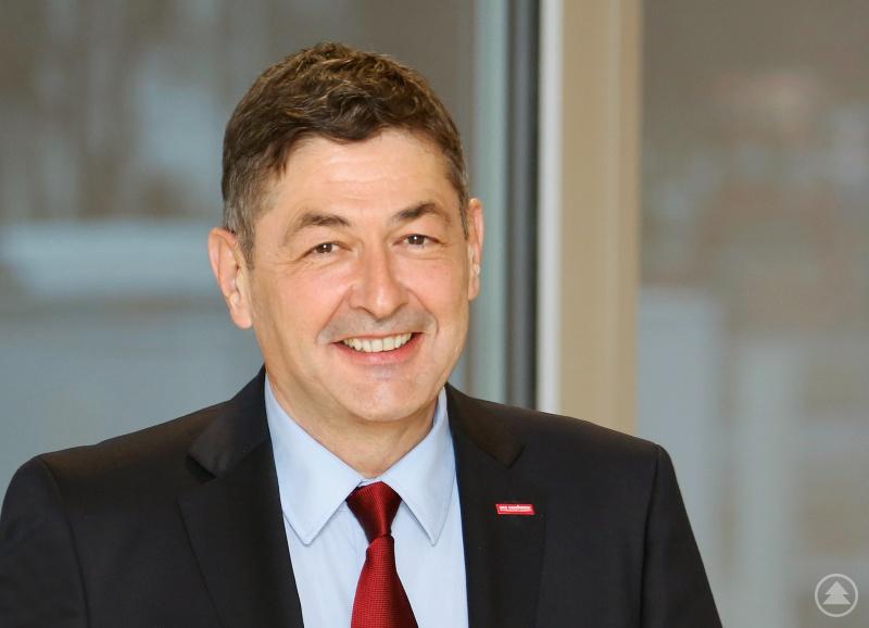 Dr. Haber, Foto: Graggo