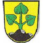 Gemeinde Lindberg