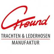 FREUND Trachten & Lederhosen MANUFAKTUR e. Kfr.