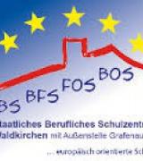 Berufsfachschule für Hotel- und Tourismusmanagement Grafenau