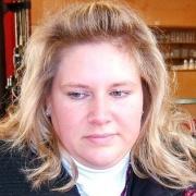 Melanie Mager