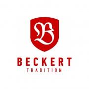 Beckert Tracht