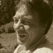 Gerhard Irlesberger