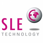 SLE Technology GmbH