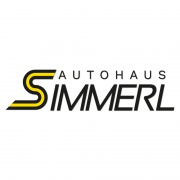 Autohaus Simmerl GmbH