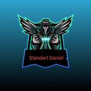 Standart Daniel