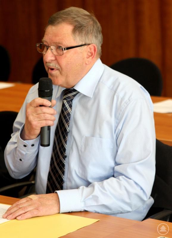 Heinrich Schmidt