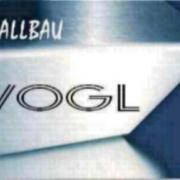 Metallbau Vogl