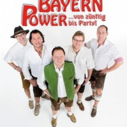 Bayern Power