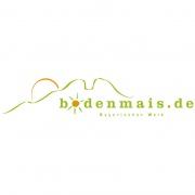 Bodenmais Tourismus & Marketing GmbH