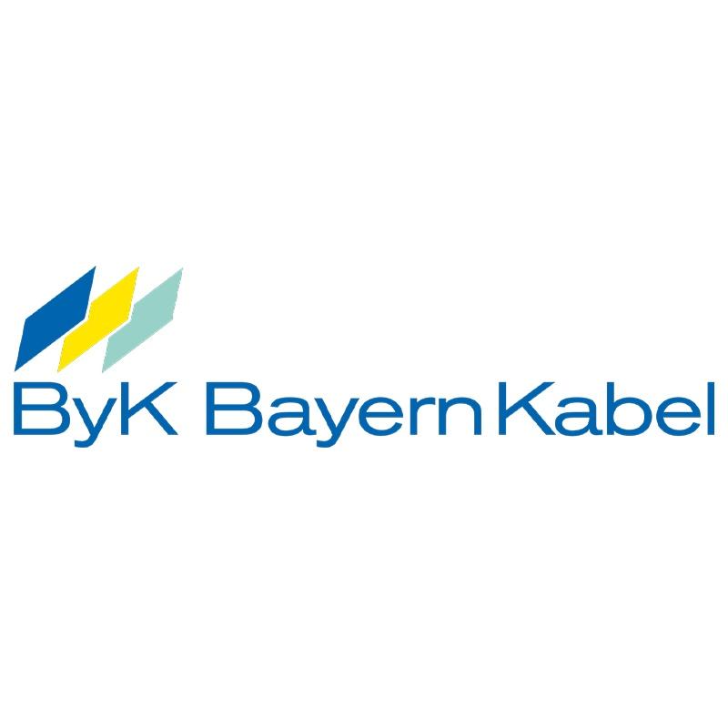 ByK Bayern Kabel GmbH