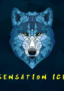 Sensation Ice Festival 2017 - Empire of Ice   Sa, 22.04.2017