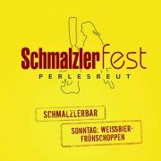 Schmalzlerfest