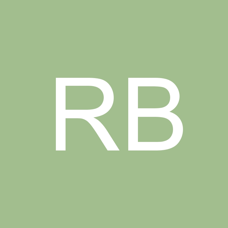 Ramona Biebl