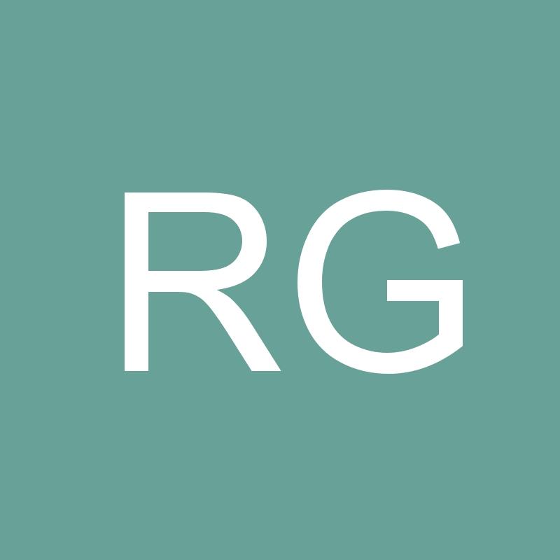 Reinhard Gorttinger