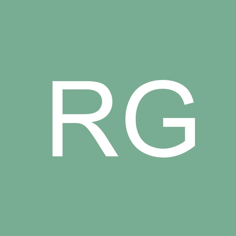 Rosemarie Gerl