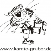 2. Karate Club Bayerwald e.V.