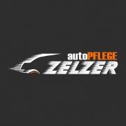 Autopflege Zelzer