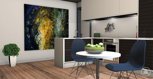 Modern bis klassisch – Küchen gibt es in zahlreichen Ausführungen und die perfekte Einbauküche ist so individuell wie ihre Besitzer.