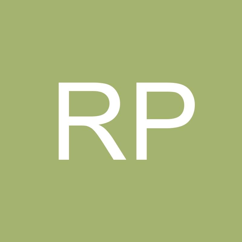 Rosemarie Plank