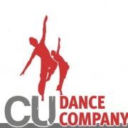 CU Dance Company
