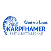 Karpfhamer Fest e.V.