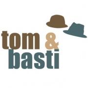 Tom und Basti