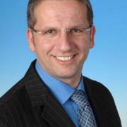Andreas Von Langsdorff