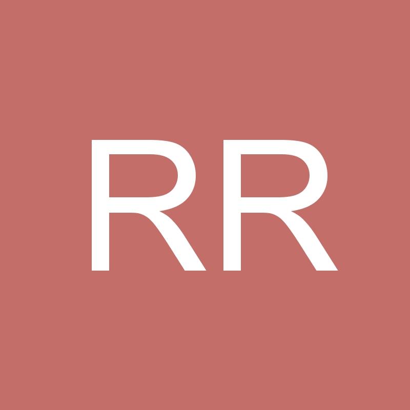 Ralf Renner