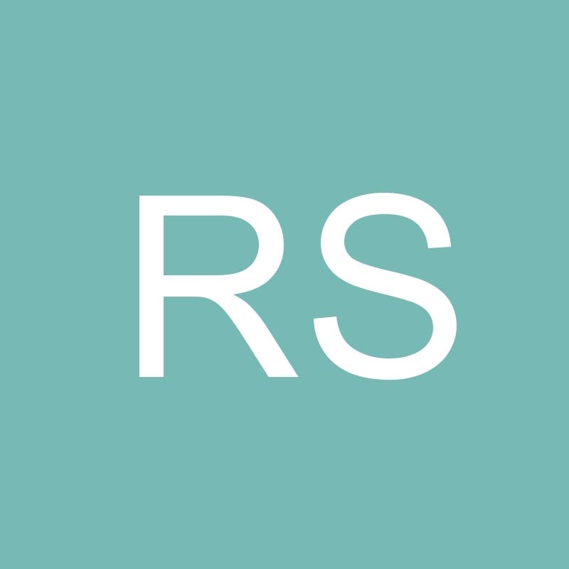 Roland Schuster