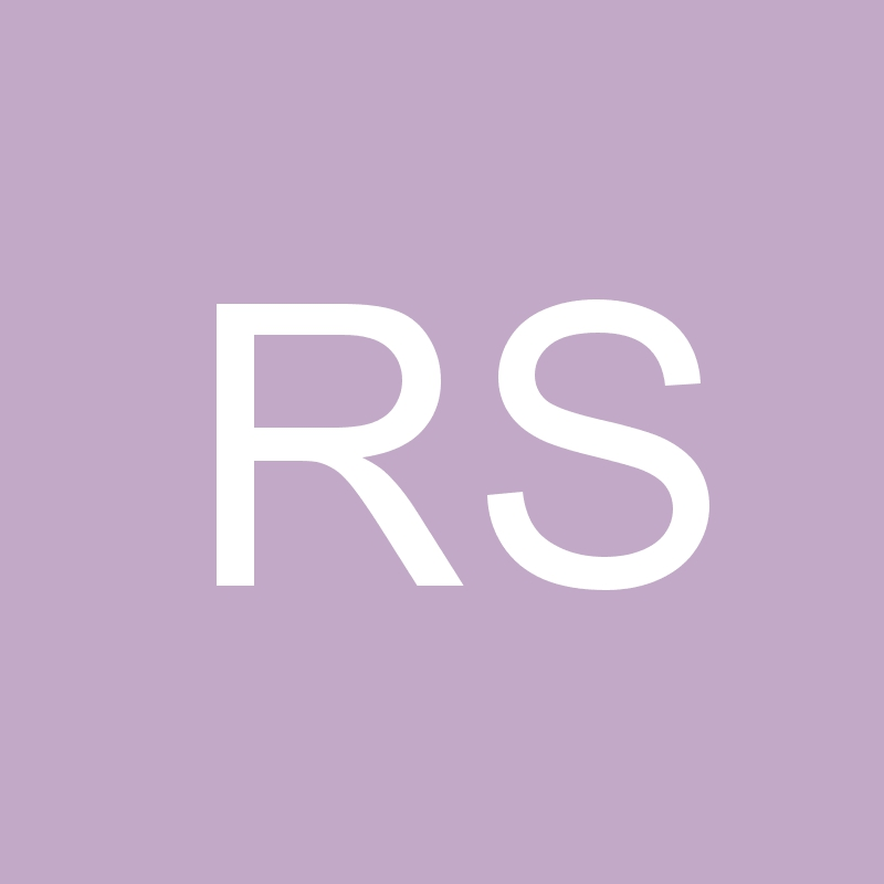 Reinhart Sitter