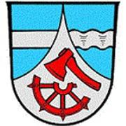 Gemeinde Eppenschlag